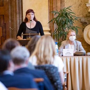 Konference - Kultura volí dialog.jpg
