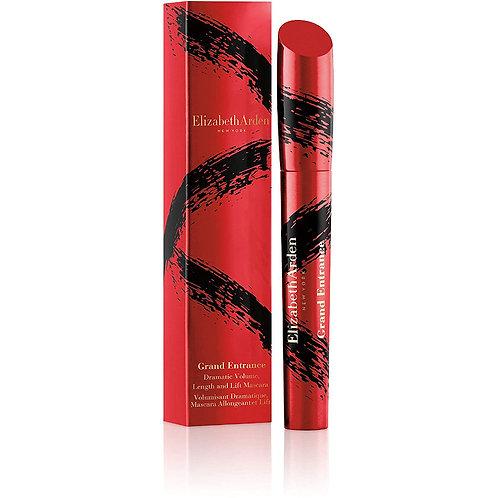 Elizabeth Arden Lasting Impression Mascara - Lasting Black 01