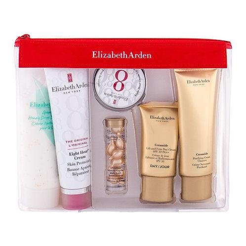 Elizabeth Arden Beautiful Journey Travel Essential Gift Set