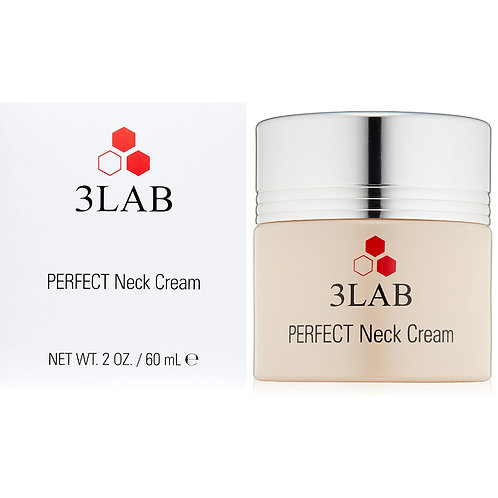 3LAB Perfect Neck Cream - 60ml