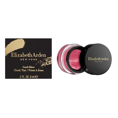 Elizabeth Arden Cool Glow Cheek Tint