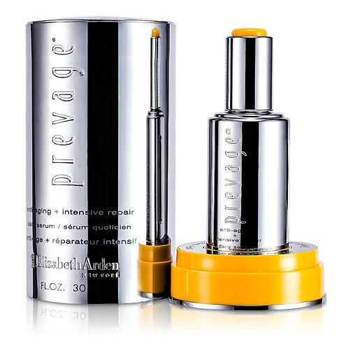 Elizabeth Arden Prevage Anti-Aging + Intensive Repair Daily Serum (30ml)