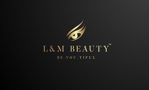Logo with TM.jpg
