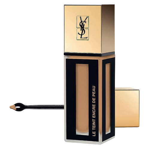 Yves Saint Laurent Fusion Ink Foundation SPF18 - 25ml