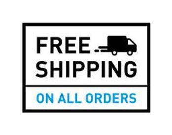 free_shipping_10.jpg