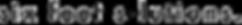 Screen Shot 2020-04-04 at 7.54.29 PM.png