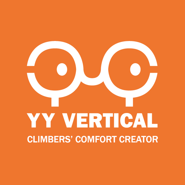 Home Page│YY VERTICAL │Climbing accessories │ eb703275ad04