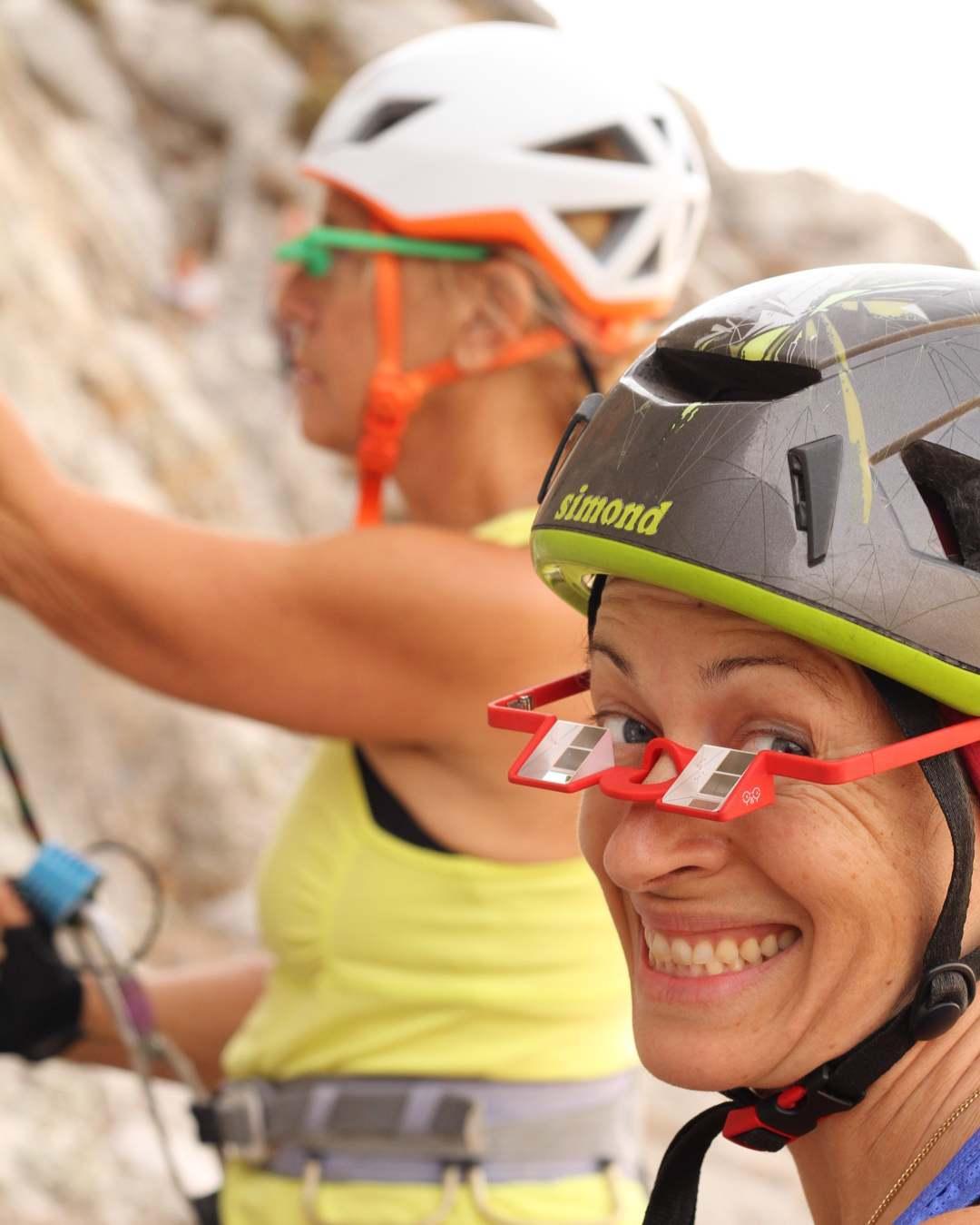 thetravelingclimber