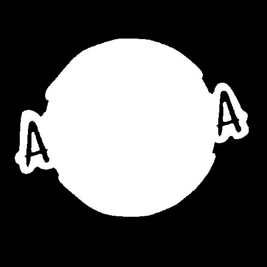Amphibea-LOGO-PNG (1).png