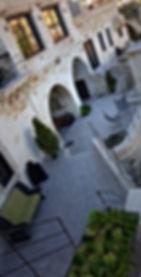 sota cappadocia rezervasyon