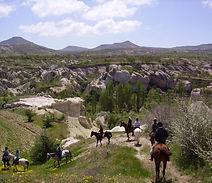 sota cappadocia kapadokya rehberi 2