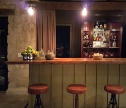 sota cappadocia bar