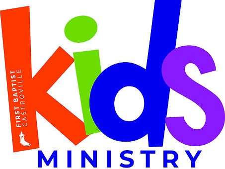 KidMinLogo_5%22_edited.jpg