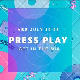 VBS_2021_sq.png