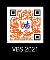 VBS QR_2021.png
