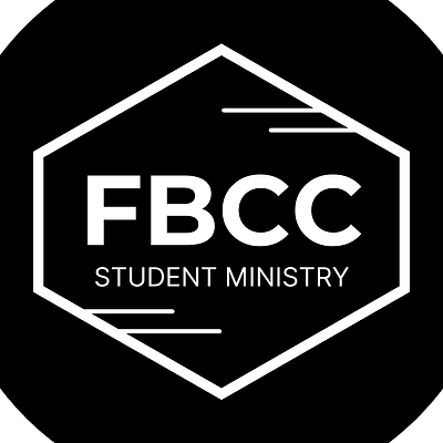 FBCC_Students_FB-Profile.png