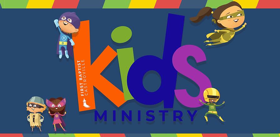 KidMinGraphic_Slide_website.png
