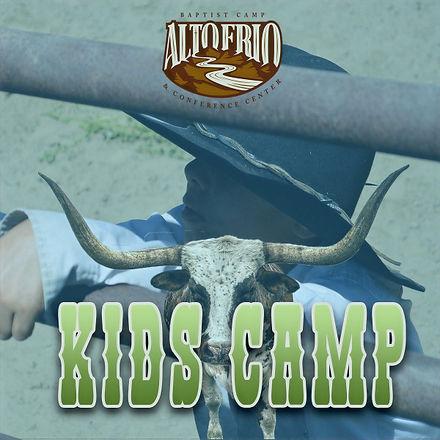 Kids%20Camp%20Square%20for%20Website_edited.jpg