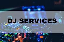 DJ Services.png