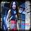 Thumbnail: Gutter Love -Kiahyo The Sweetheart Of Hip Hop!!!