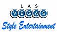 Las Vegas Style Entertainment