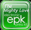 TheMightyLoveEPK.png