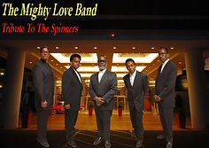 The Mighty Love EPK Profile Picture.jpg