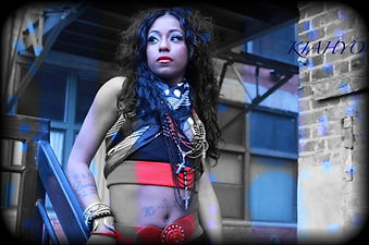 Kiahyo The Sweetheart Of Hip Hop.jpg