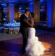 Dance Floor Lighting4.jpg