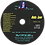 Thumbnail: Gutta Love -Kiahyo The Sweetheart Of Hip Hop!!! Flash Drive