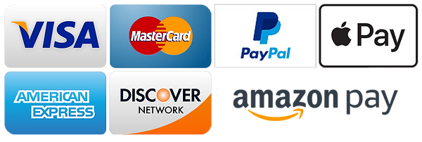 all-credit-cards-paypal-applepay-amazonp