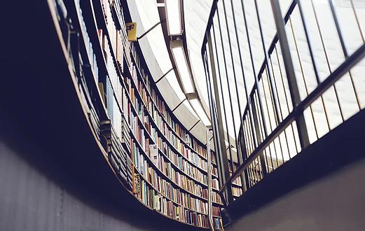 library.webp