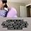 Thumbnail: Refreshing & Moisturizing Conditioner
