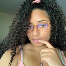 Serena's Curls 3b