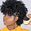 "Thumbnail: Revive & Retain ""Ultimate"" Haircare System"