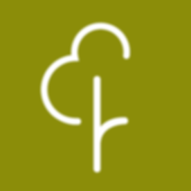 parkrun_country_icon.png
