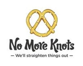 no more knots.jpg