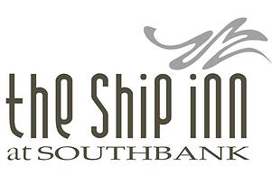 Ship-Inn-large-logo-1024x696best.png