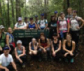 trail camp.jpg