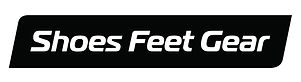 sfg_default_logo_black_final.jpg