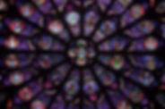 images-2.jpg
