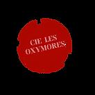 La Compagnie Les oxymores spectacles théâtralet musical, événements sur mesure dans le Gard, Rhône-Alpes et Ile de France.