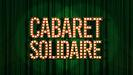 Partenaire Cabaret Solidaire