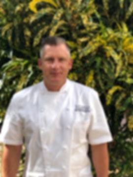 Bistro_Chef Seth Lindemann.jpg