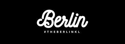 TBKL_LogoWebsite.jpg