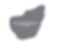 Schipperhus Logo.png