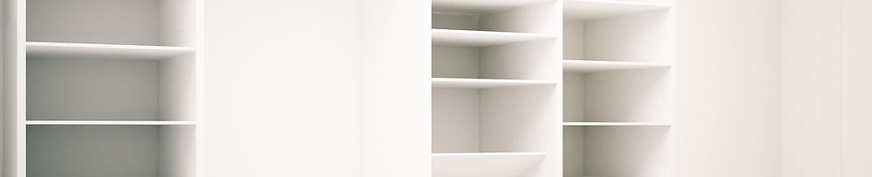 newport custom closets_garage cabinets