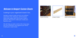 NewportCustomClosets_print_logo_Page_02.