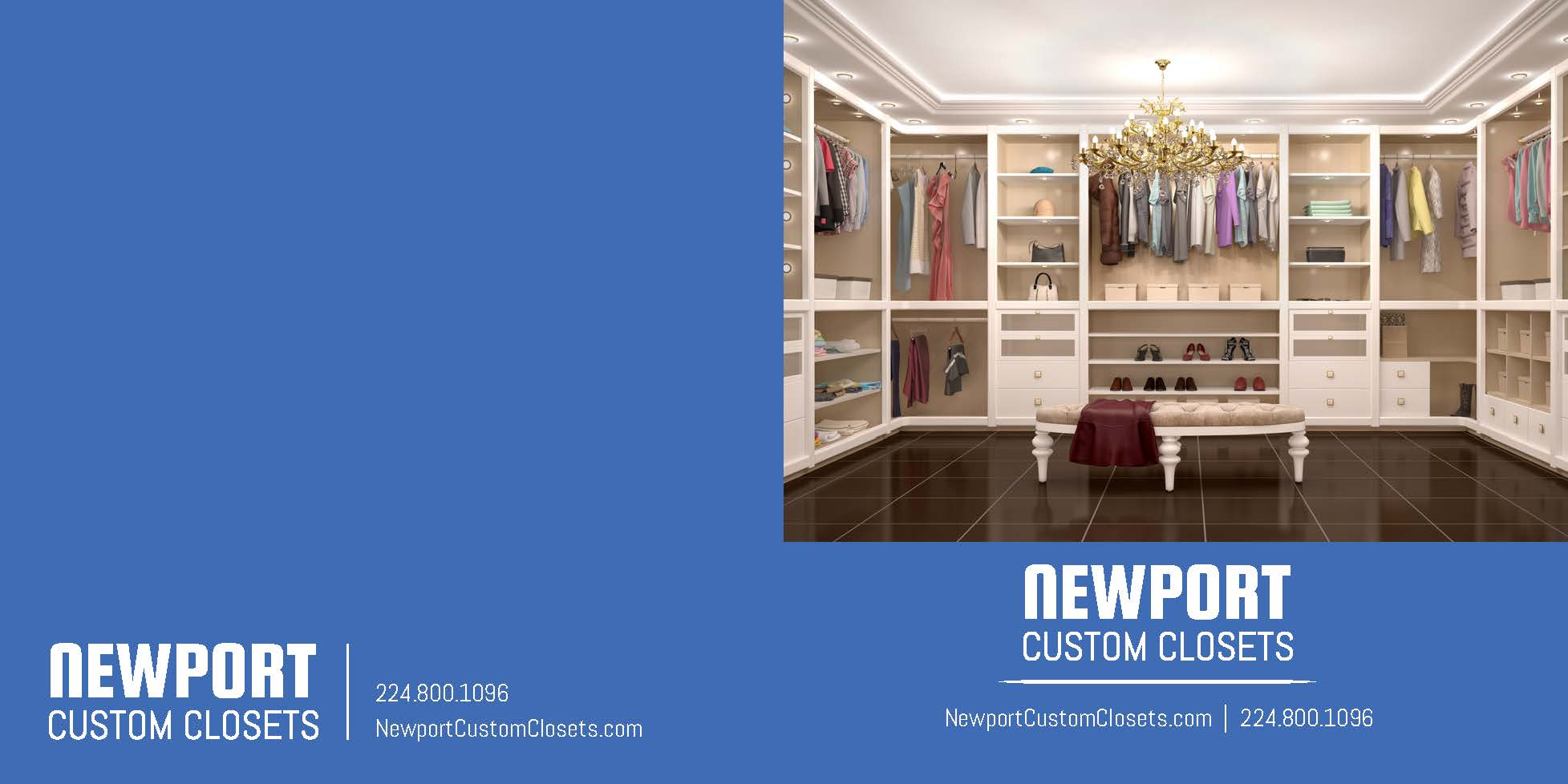NewportCustomClosets_print_logo_Page_01.