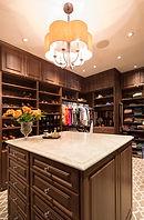 newport custom closets_walk-in closets